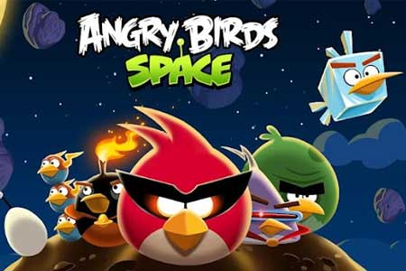 http://www.vip4soft.com/wp-content/uploads/2012/03/Angry-Birds-Space_450%C3%97300.jpg