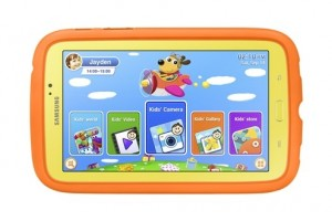 GALAXY-Tab-3-Kids_1-598x330
