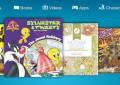 أمازون تطلق خدمة الاشتراكات الجديدة Kindle Unlimite