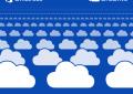 مساحة تخزين غير محدودة مجاناً لمشتركي أوفيس 365